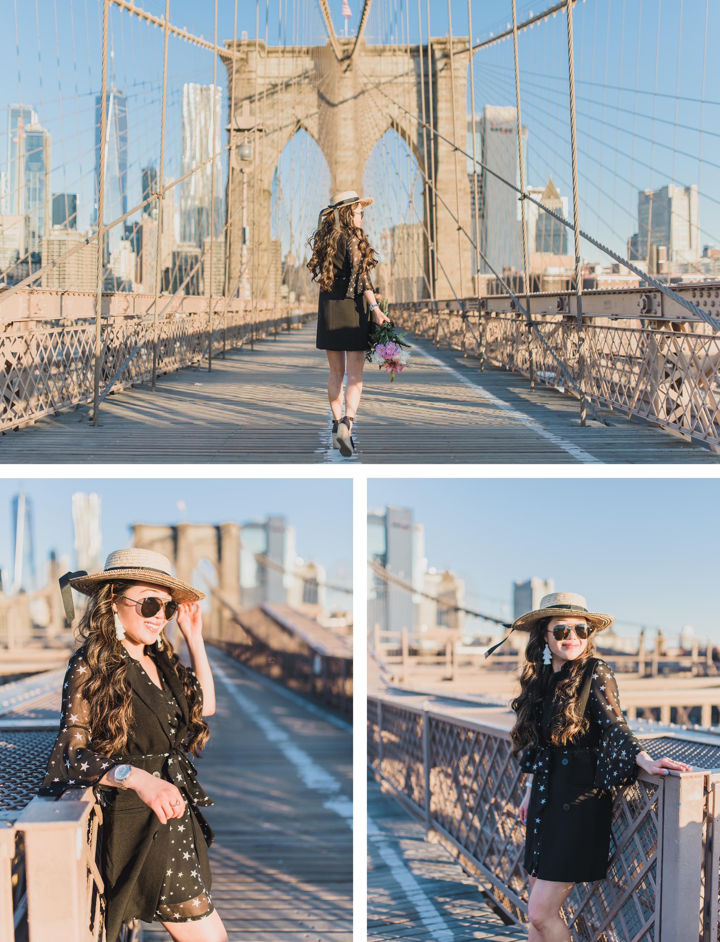 Grace Lee Brooklyn Bridge_Gallery 2.png
