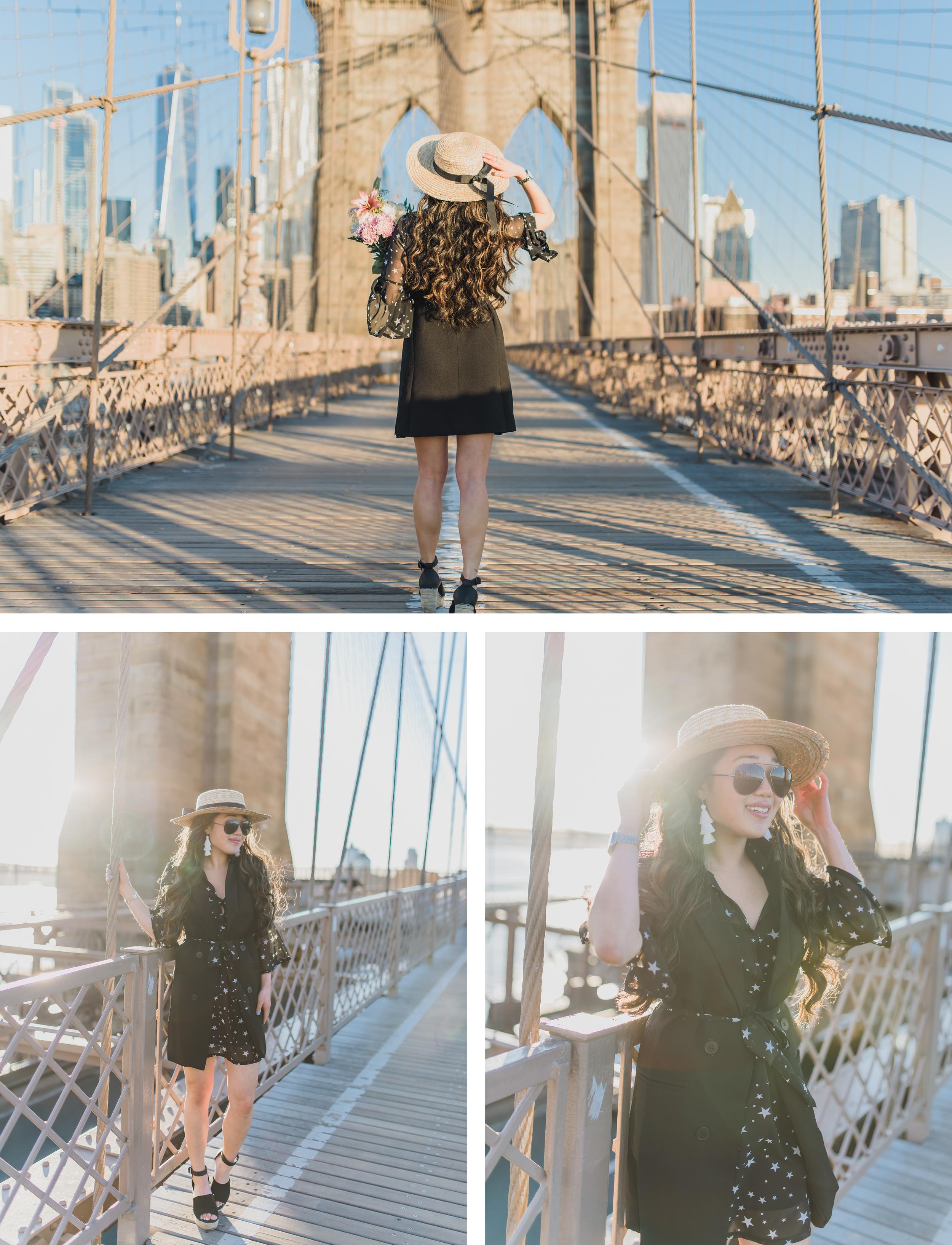 Grace Lee Brooklyn Bridge_Gallery 3.png