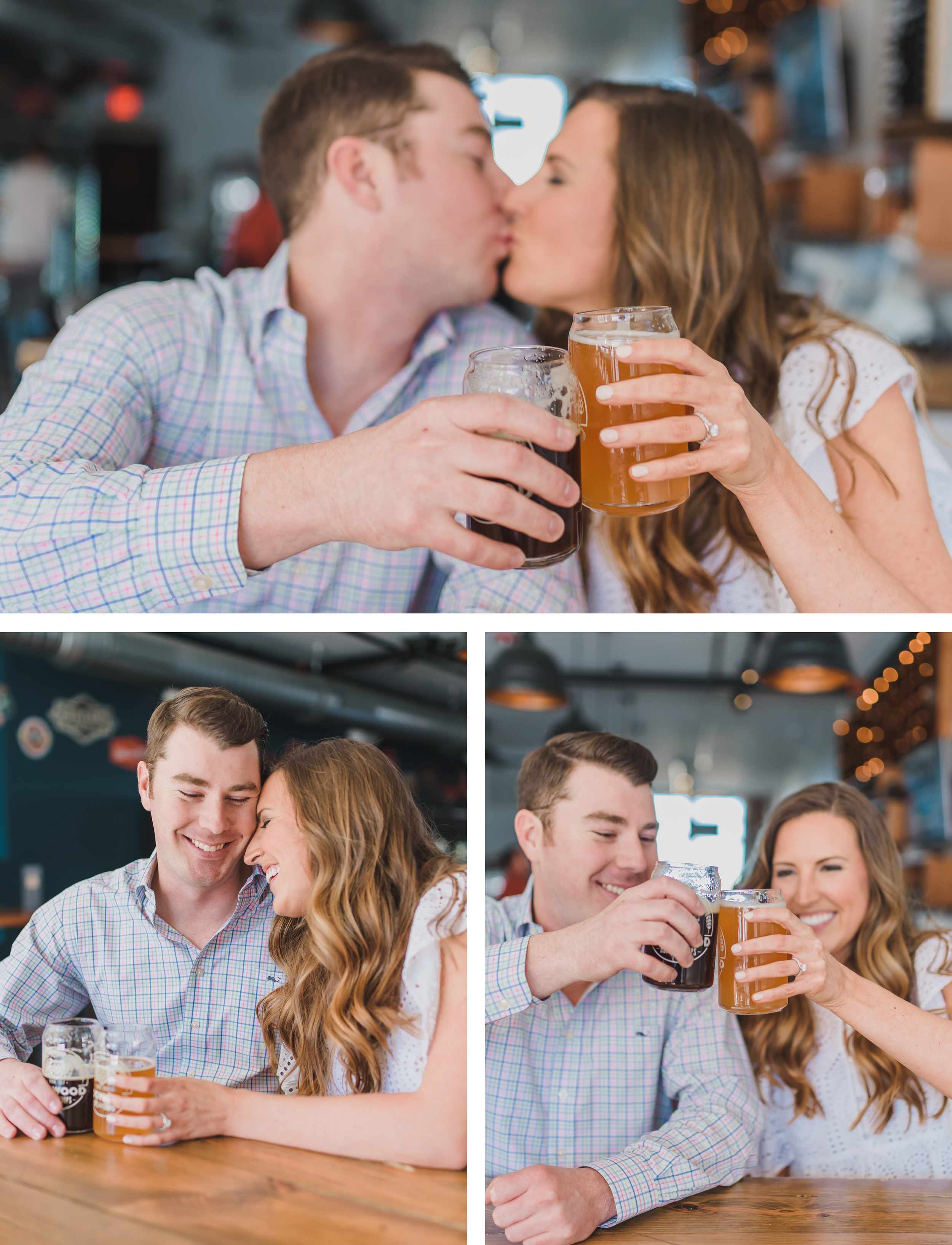 Liz and JB Engagement_Gallery 2.png