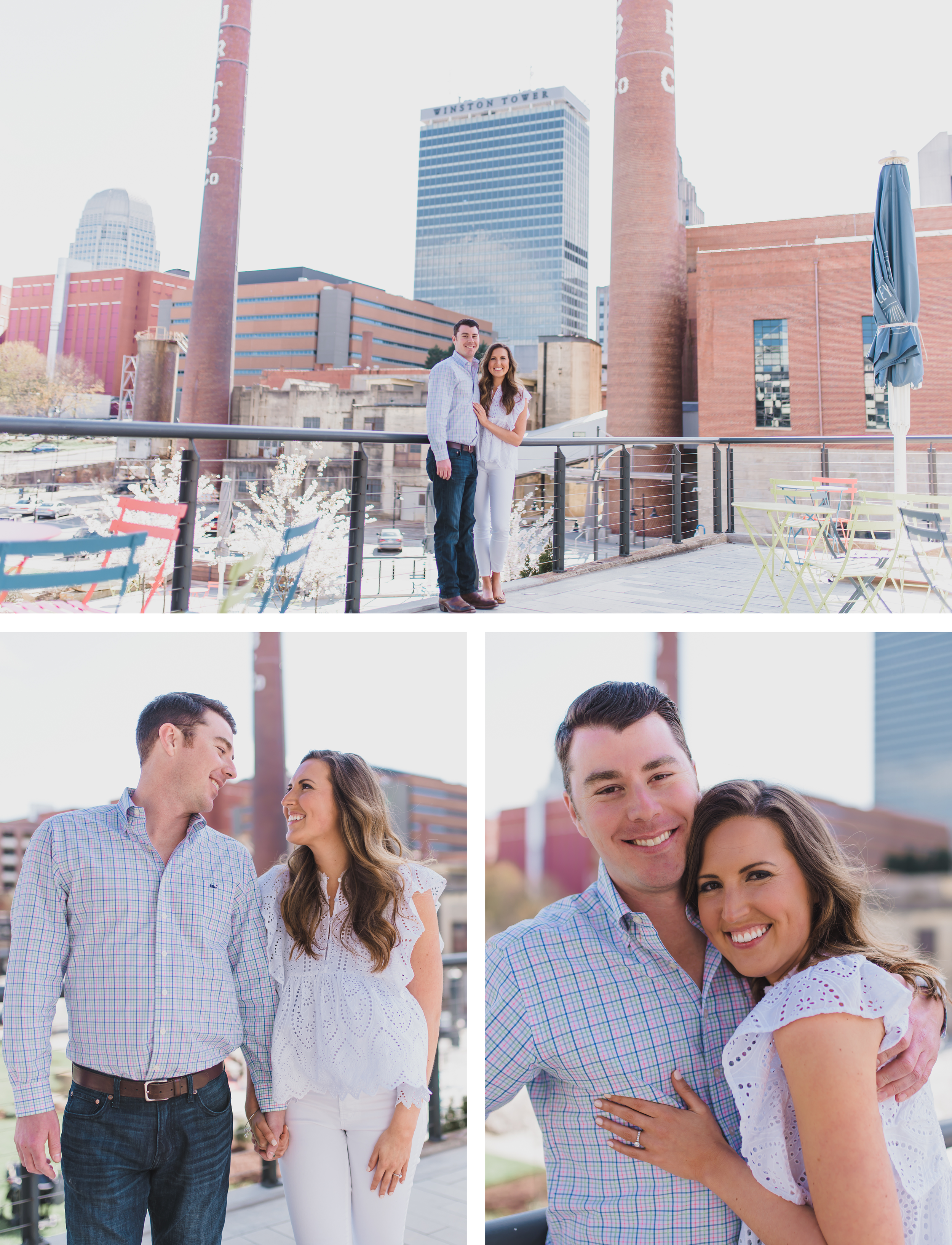 Liz and JB Engagement_Gallery 4.png