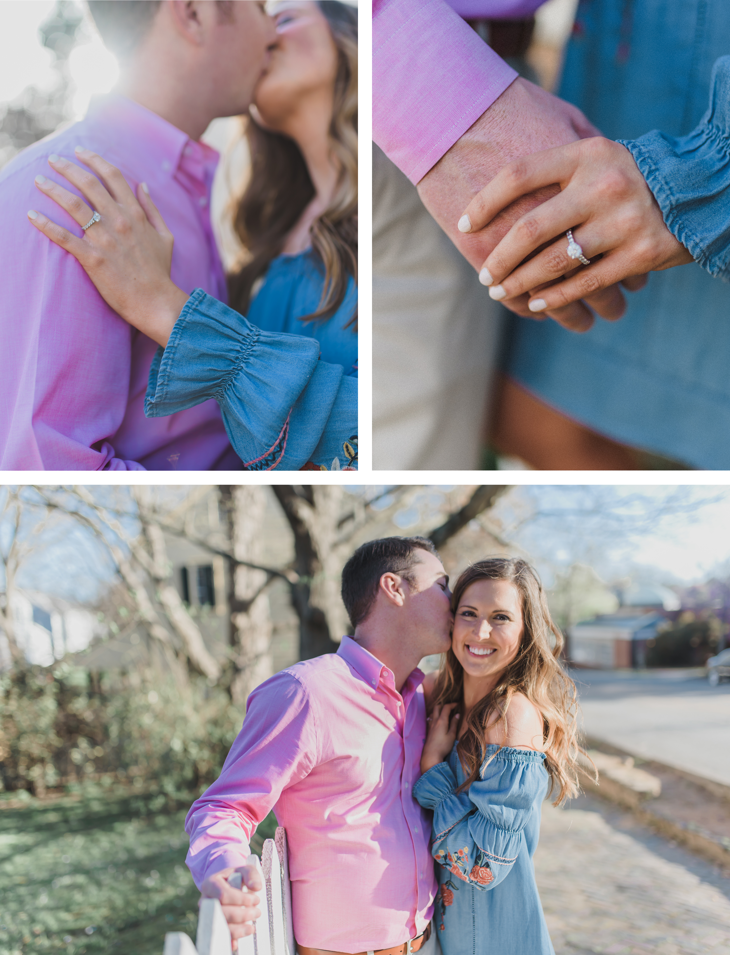 Liz and JB Engagement_Gallery 8.png
