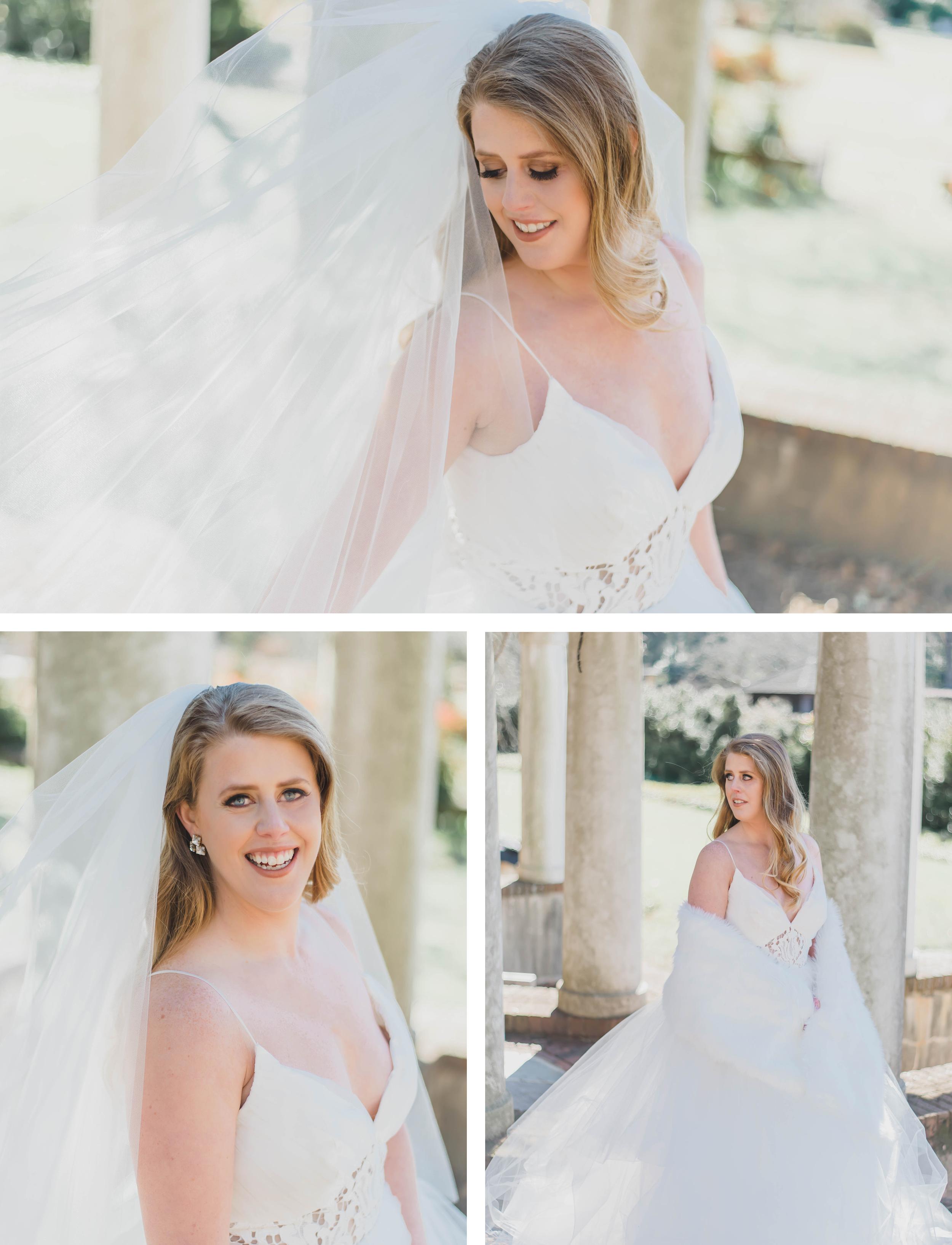Lindsay_Bridal Portraits_3.png