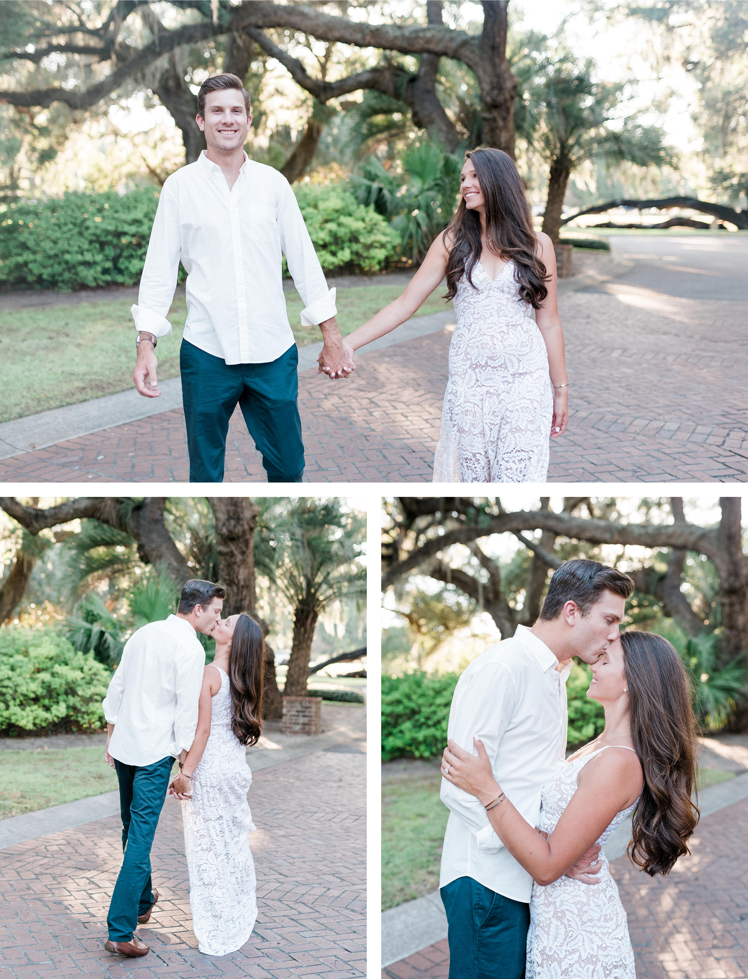 Evan Haley Engagement_Pawleys Island SC_Kristen Paige Photography_Gallery 1.png