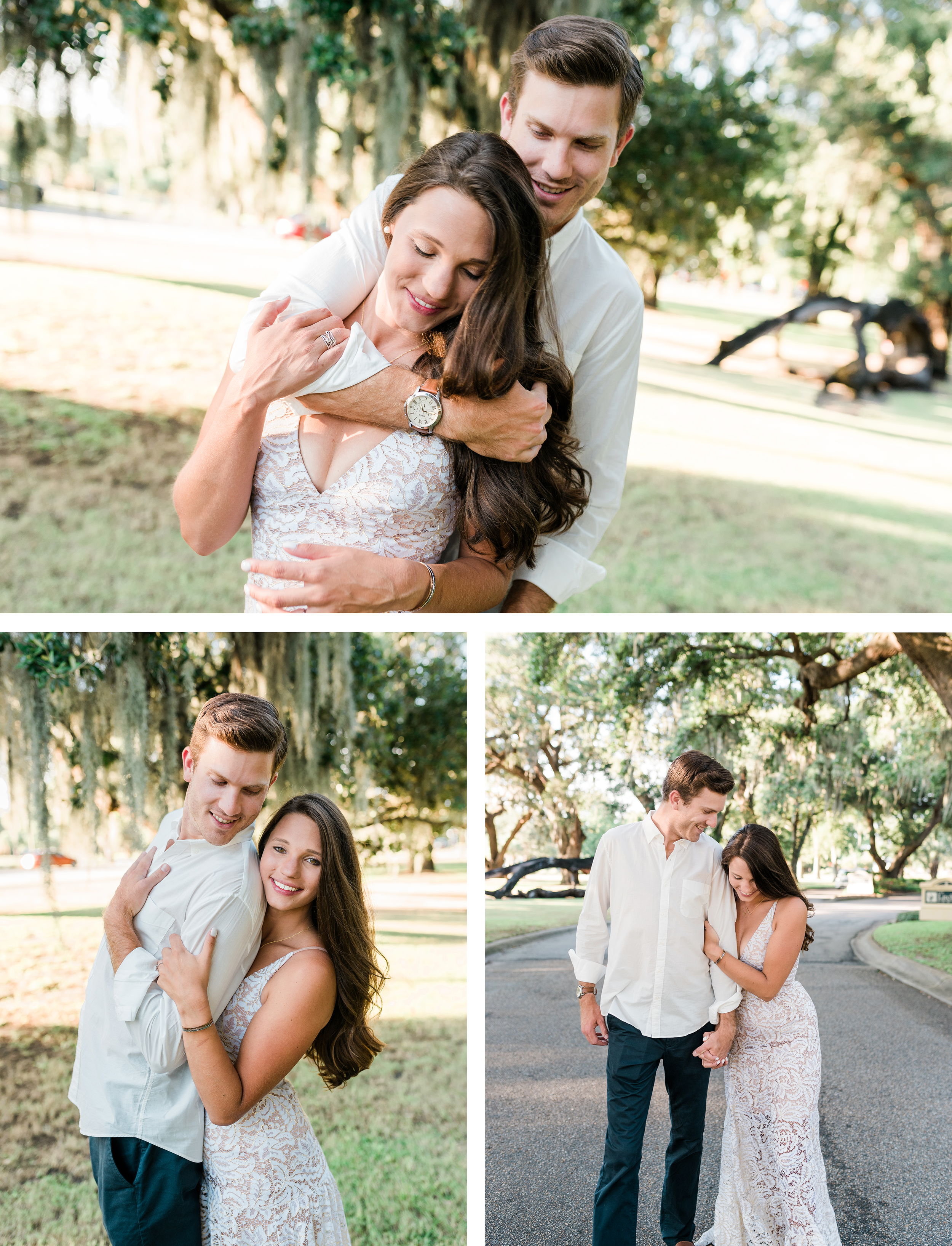 Evan Haley Engagement_Pawleys Island SC_Kristen Paige Photography_Gallery 2.png
