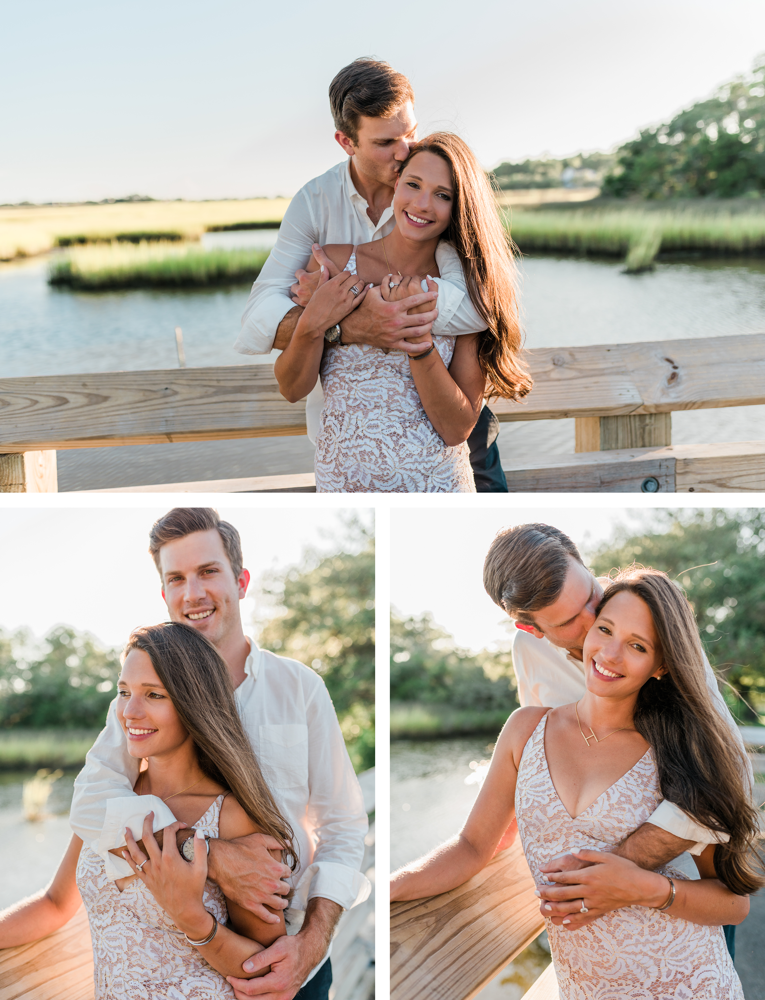 Evan Haley Engagement_Pawleys Island SC_Kristen Paige Photography_Gallery 4.png