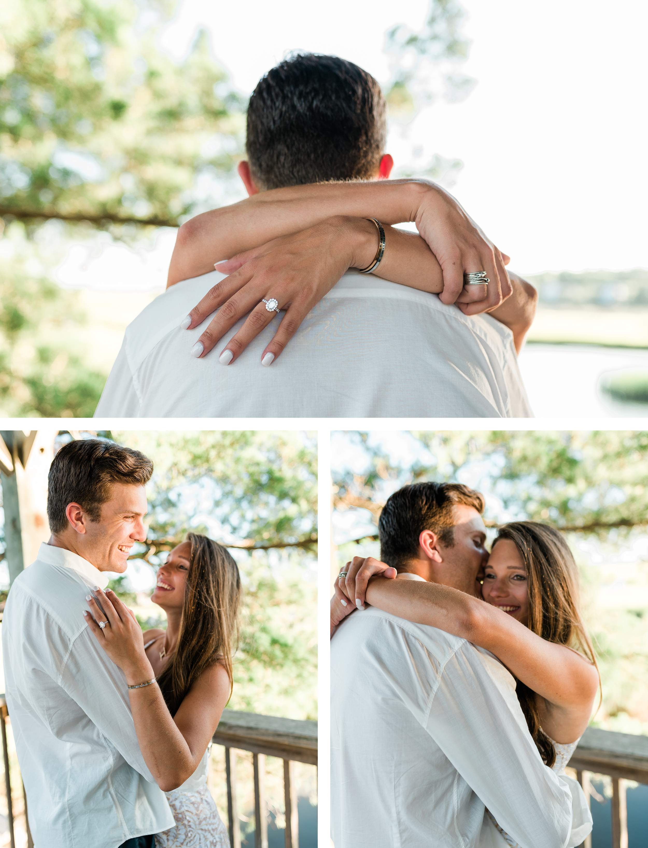 Evan Haley Engagement_Pawleys Island SC_Kristen Paige Photography_Gallery 5.png