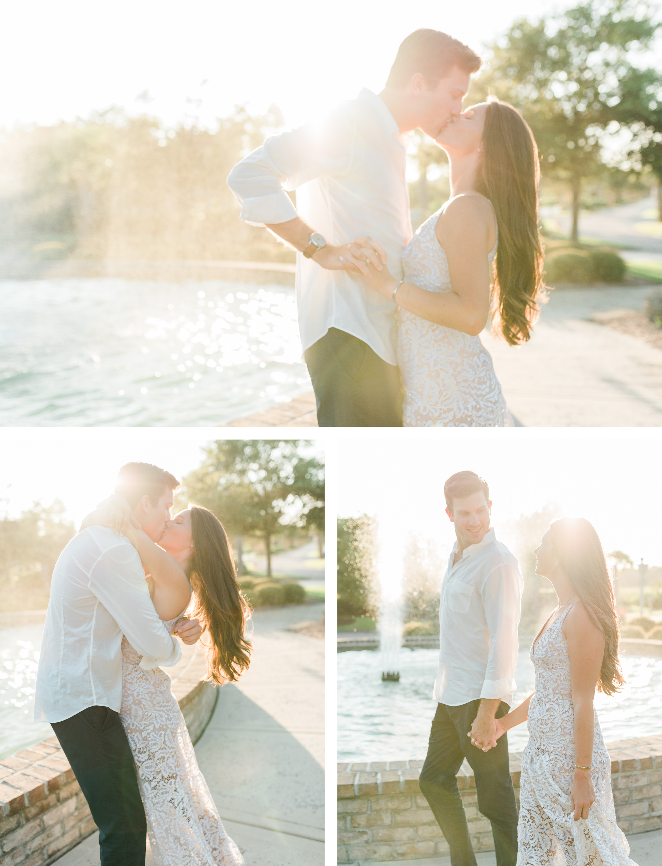 Evan Haley Engagement_Pawleys Island SC_Kristen Paige Photography_Gallery 8.png