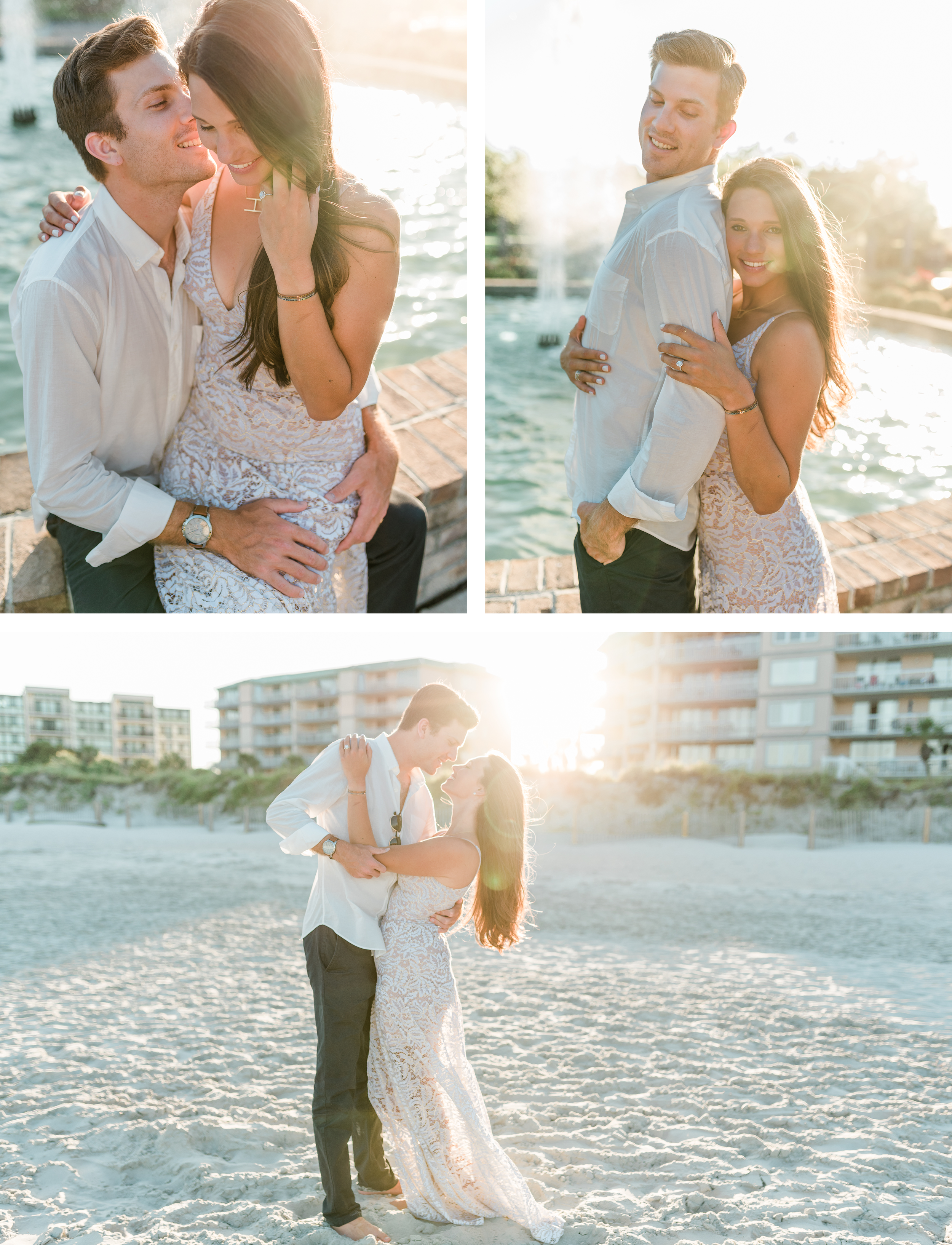 Evan Haley Engagement_Pawleys Island SC_Kristen Paige Photography_Gallery 10.png