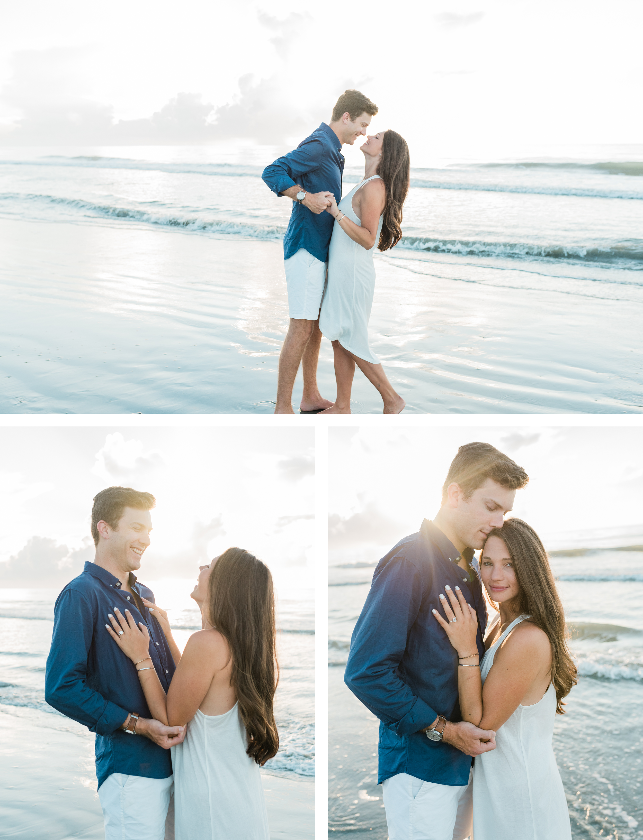 Evan Haley Engagement_Pawleys Island SC_Kristen Paige Photography_Gallery 14.png