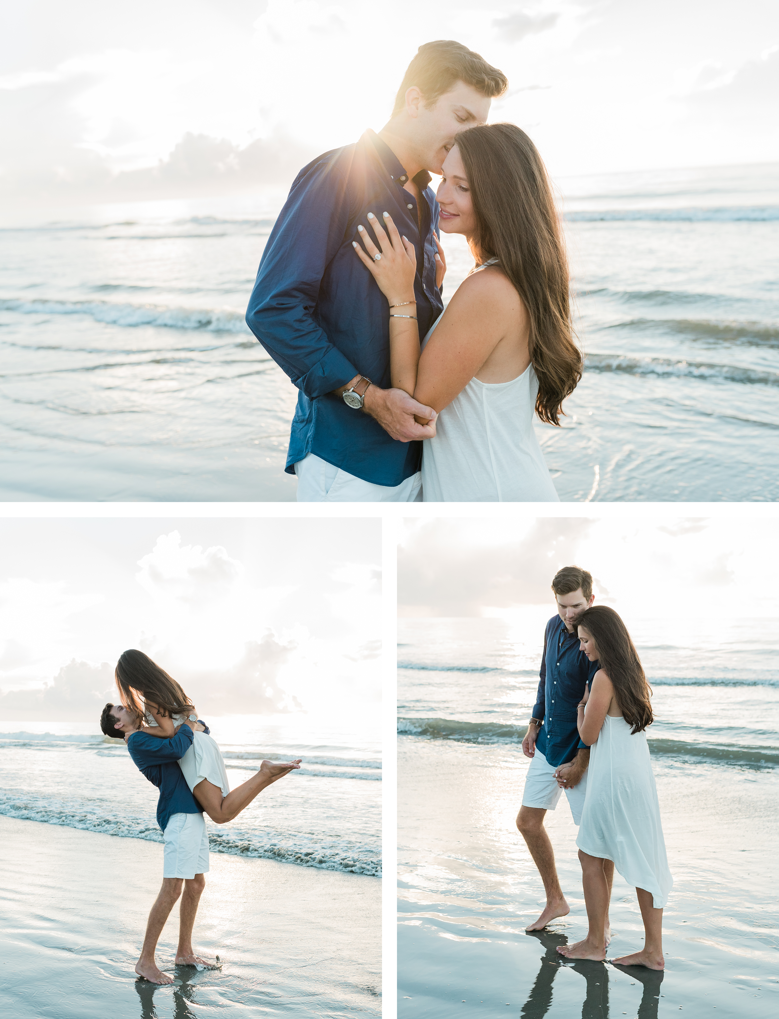 Evan Haley Engagement_Pawleys Island SC_Kristen Paige Photography_Gallery 15.png