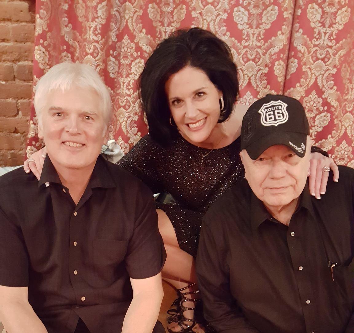 Amy Manette Trio.jpg