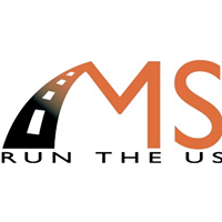 Breakfast with a cause - MS Run the US - Sunday - WOW! Zone