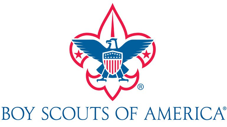 Breakfast with a Cause - Sunday - Boy Scouts - WOW! Zone