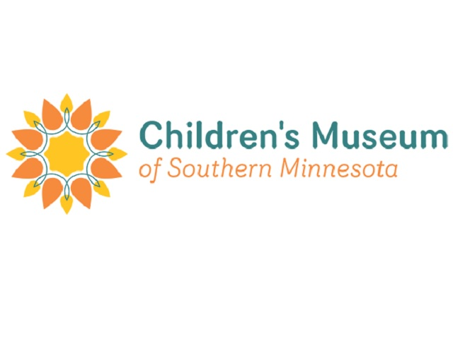 Breakfast with a cause - Children's Museum - Sunday - WOW! Zone