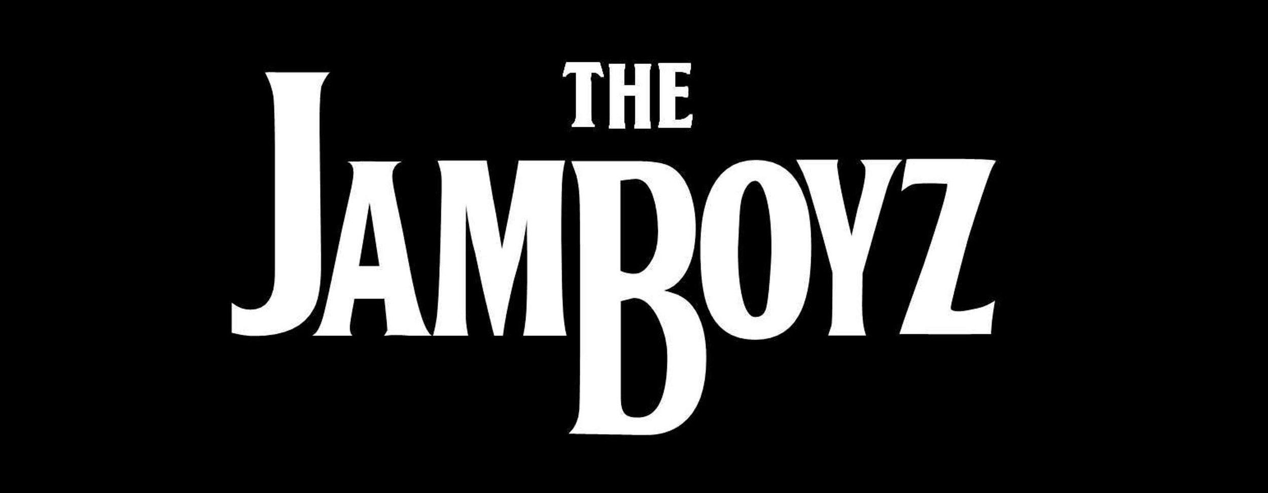 Live Music - JamBoyz