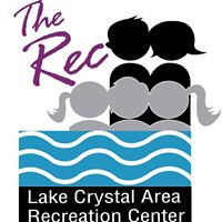 Breakfast with a Cause -  Sunday - Lake Crystal Rec Center - WOW! Zone