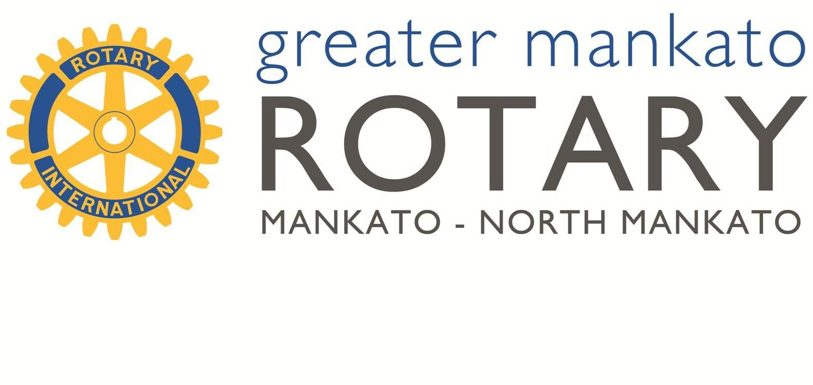Breakfast with a Cause - Sunday - Greater Rotary - WOW! Zone