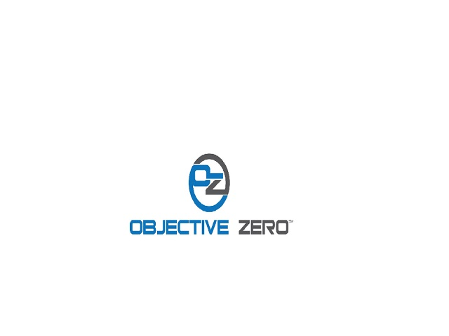 Breakfast with a cause - Sunday - Objective Zero - WOW! Zone