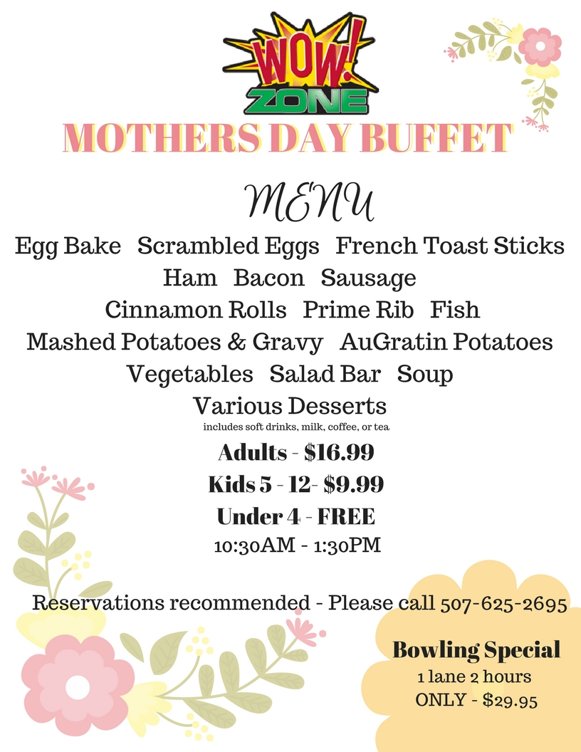 Mothers Day Buffet-WOW!Zone.jpg