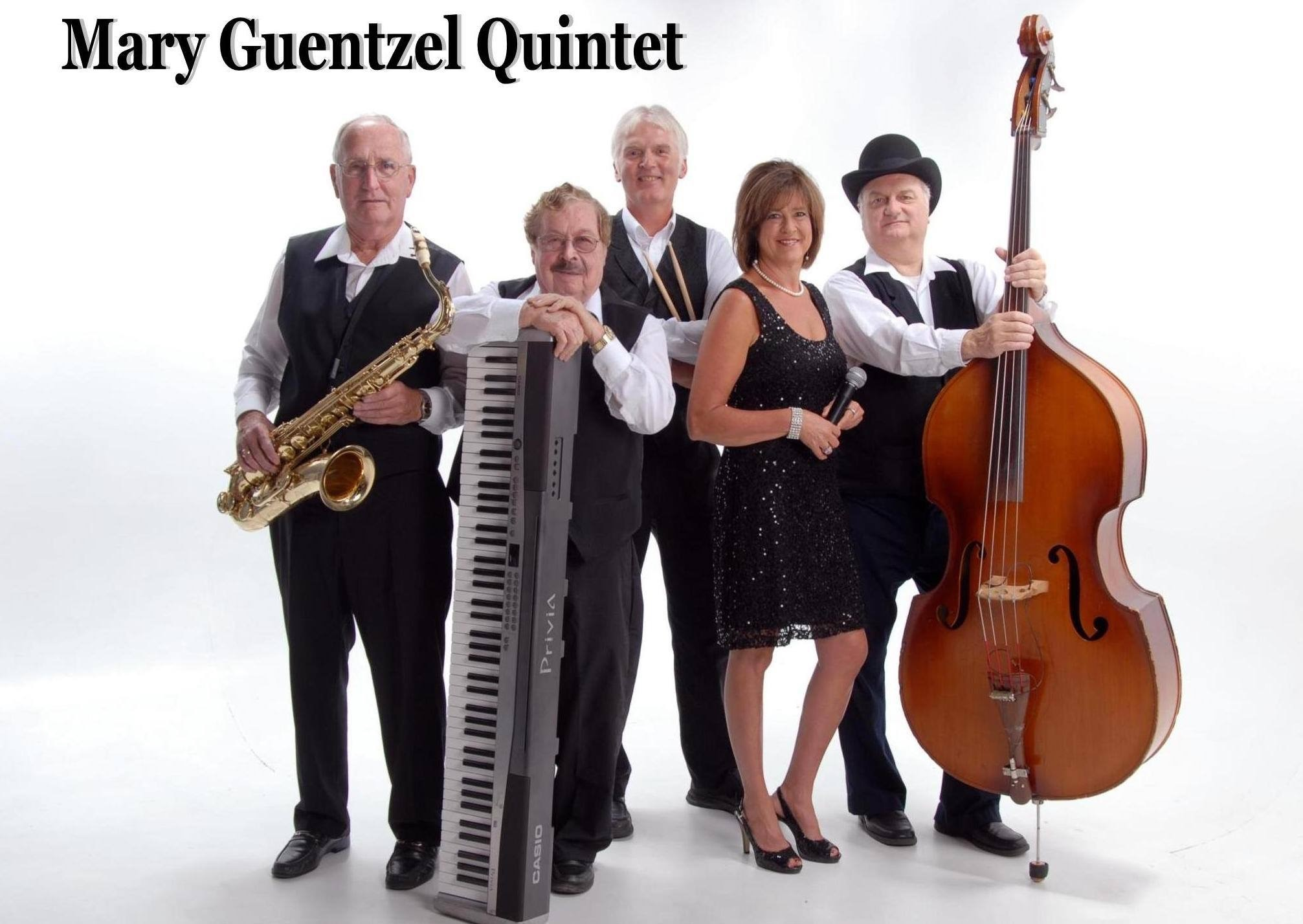 mary-guentzel-live-music-wow!-Zone-friday
