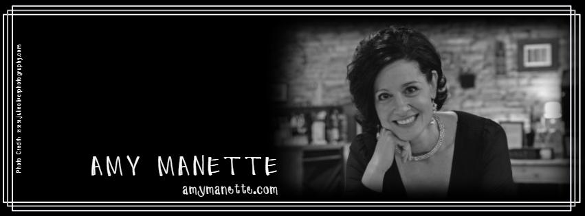 Amy Manette-livemusic-wowzone