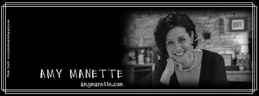 Amy Manette-livemusic-wow!zone-fridays