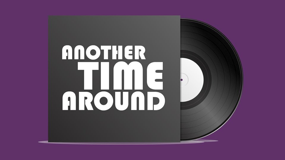 Another Time Around-livemusic-friday-wowzone