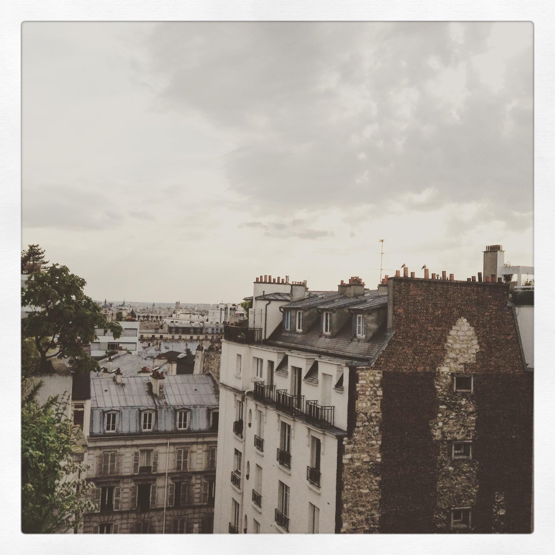 ParisPhotoshoots3.png