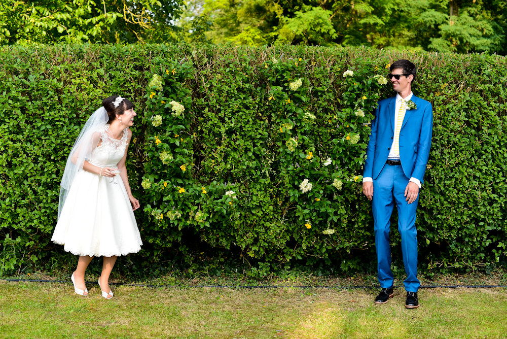 What happens after your  - Paris wedding, Paris Photoshoot or Paris engagement?