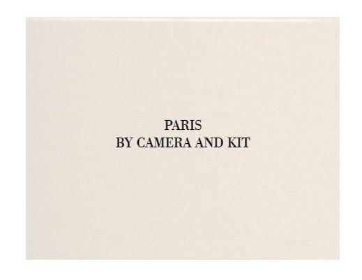 CameraandKitParis3.JPG