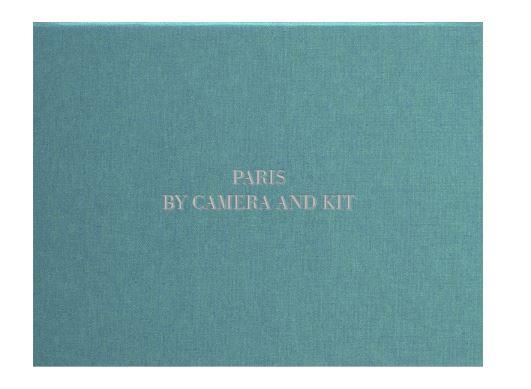 CameraandKitParis7.JPG