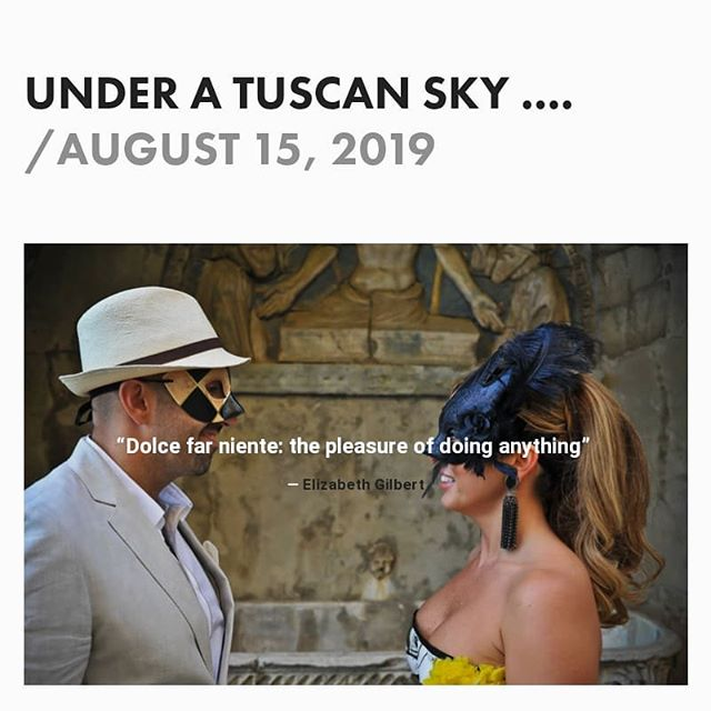 On the blog. Who feels like summer in italy? http://camera-and-kit.squarespace.com/weddingphotographyblog/weddingphotographyflorence  #florence #italy #tuscany #weddingabroad #destinationwedding #travel #suitcasetravels #europeanwedding #weddingineurope #weddinginitaly #weddingphotographerinitaly #weddingphotographyitaly #photog #photographer #weddingphotographerinflorence #weddingphotography #phdlife #phdchat #photographyacademic #photographyphd