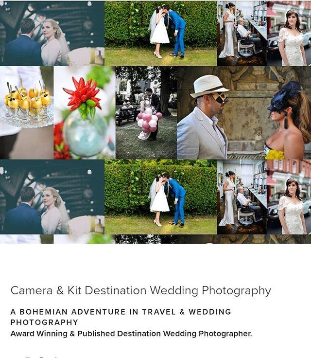 #love #wedding #weddingphotography #weddingphotog #photog #photography #photographer #photographyacademic #photographyphd #phdlife #weddingabroad #destinationwedding #dreamwedfing #professionalweddingphotographer #expertweddingphotographer