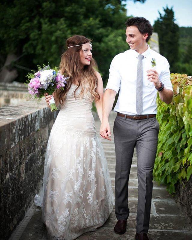 #weddingseason #weddingday #weddingphotographerinflorence #florenceweddingphotographer #florence #weddinginitaly #italy #destinationwedding #destinationweddingphotographer #weddinginspiration #instawed #instabride #bridetobe #bridetobe2020
