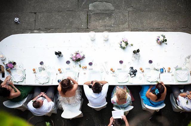 The last supper ... #weddingblog #realwedding #weddingphotographer # #weddingabroad #destinationweddingphotographer #destinationwedding #weddingideas #weddinginspiration #expertweddingphotographer #professionalweddingphotographer #weddingphotographypackages #travel #weddingplanning #weddingphotos #amour #eurostar #travel #letsgosomewhere #travelphotographer #wanderlust #stayandwander #suitcasetravels #portraitphotography # #nikon #weddinginitaly #weddinginflorence #florencewedding #florence