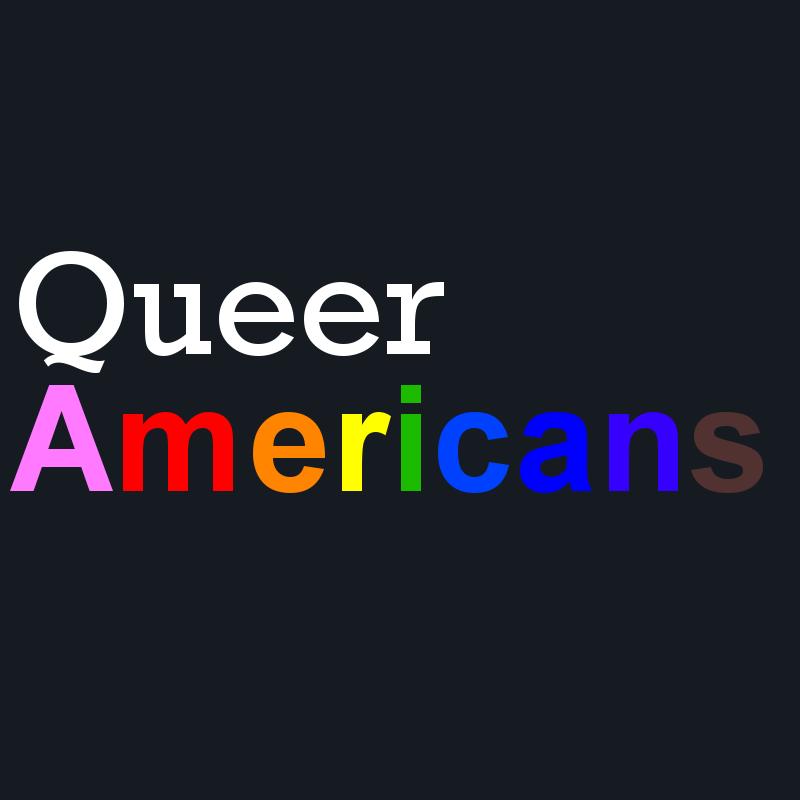 queer americans logo (website - grey).png