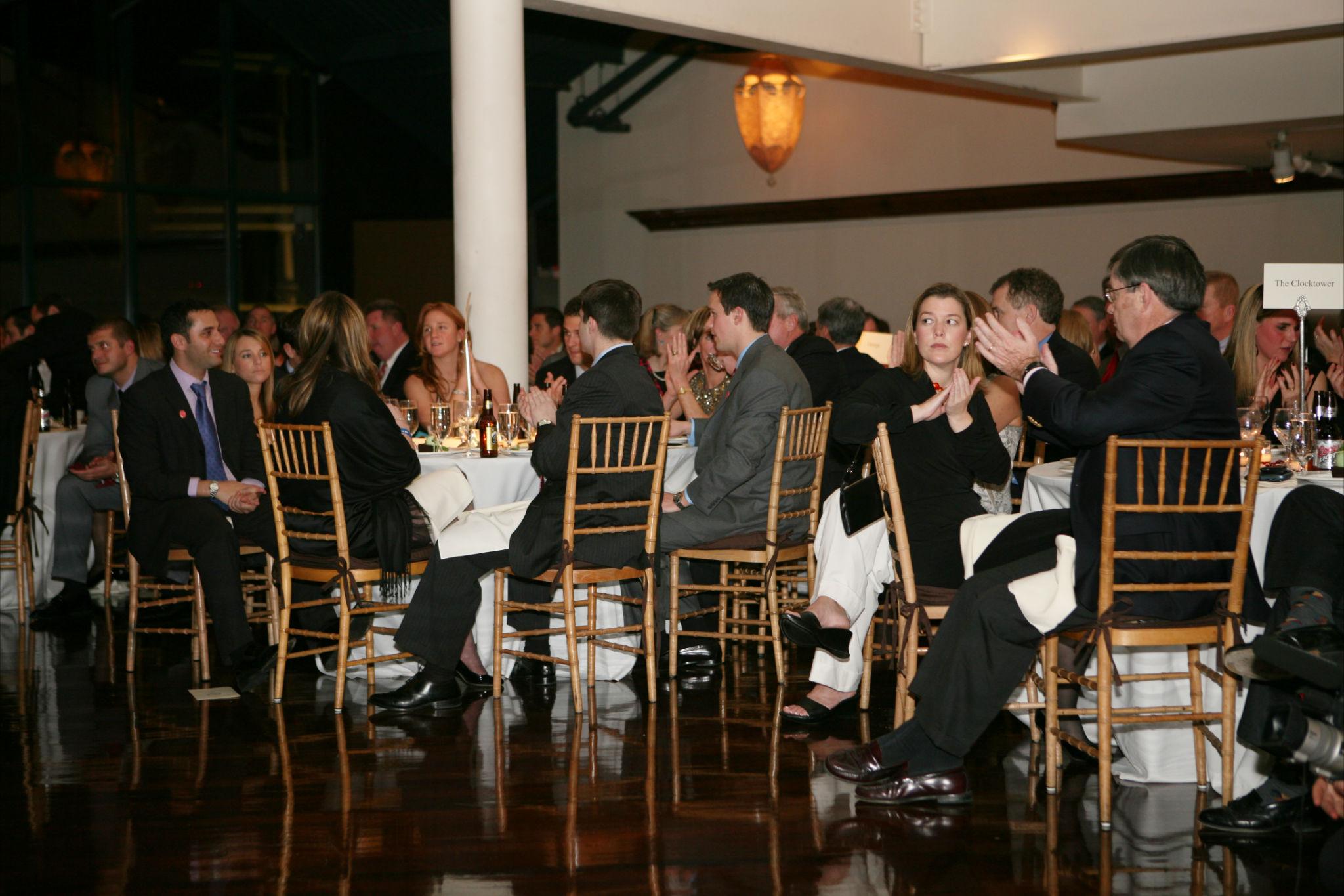 21 Dinner 2007 186.JPG