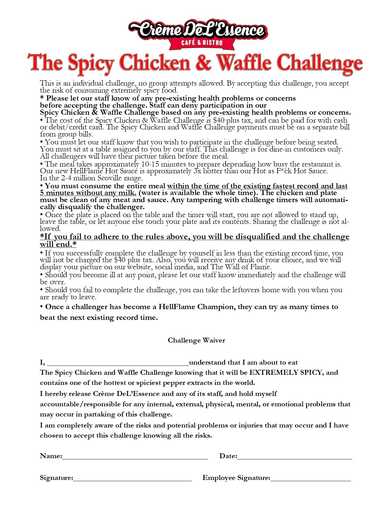 spicy chicken and waffle challenge.jpg