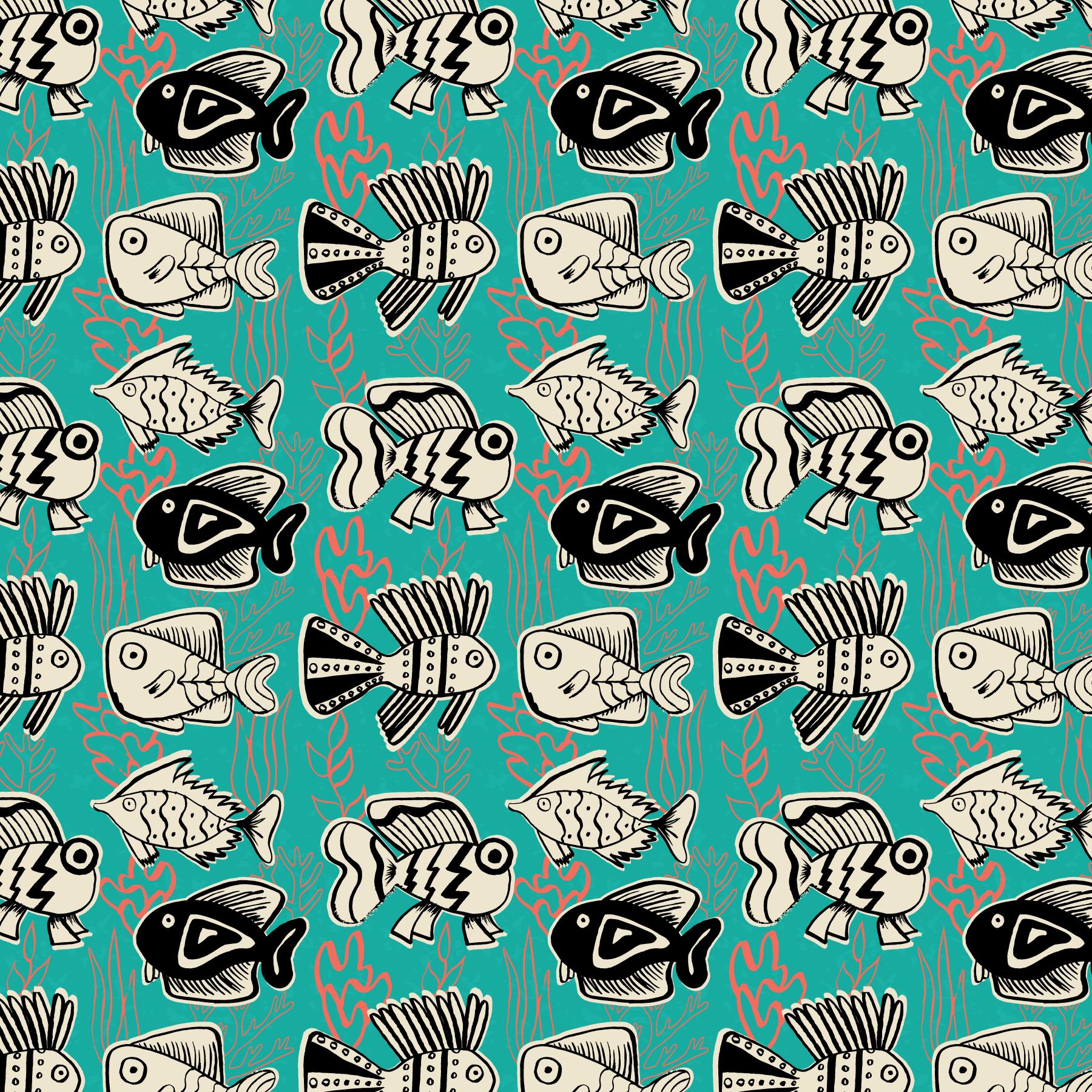 FunkyFishWebsite-01.png