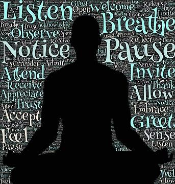yoga-422196_960_720.jpg