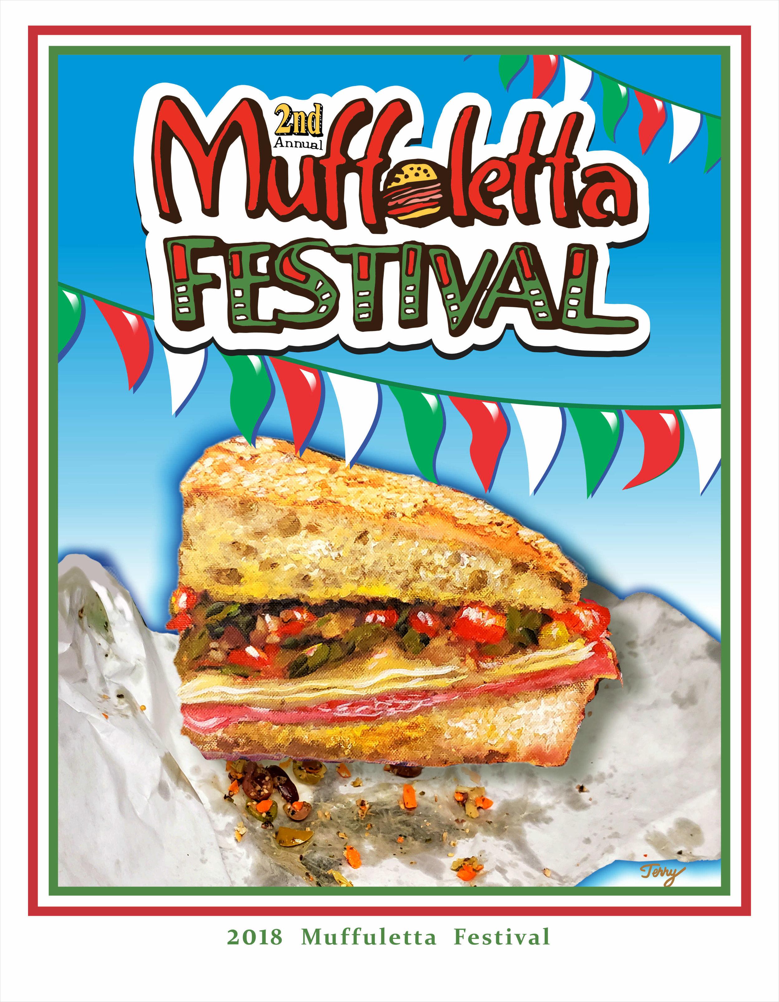 2018 Muffulatta Fest Poster small.jpg