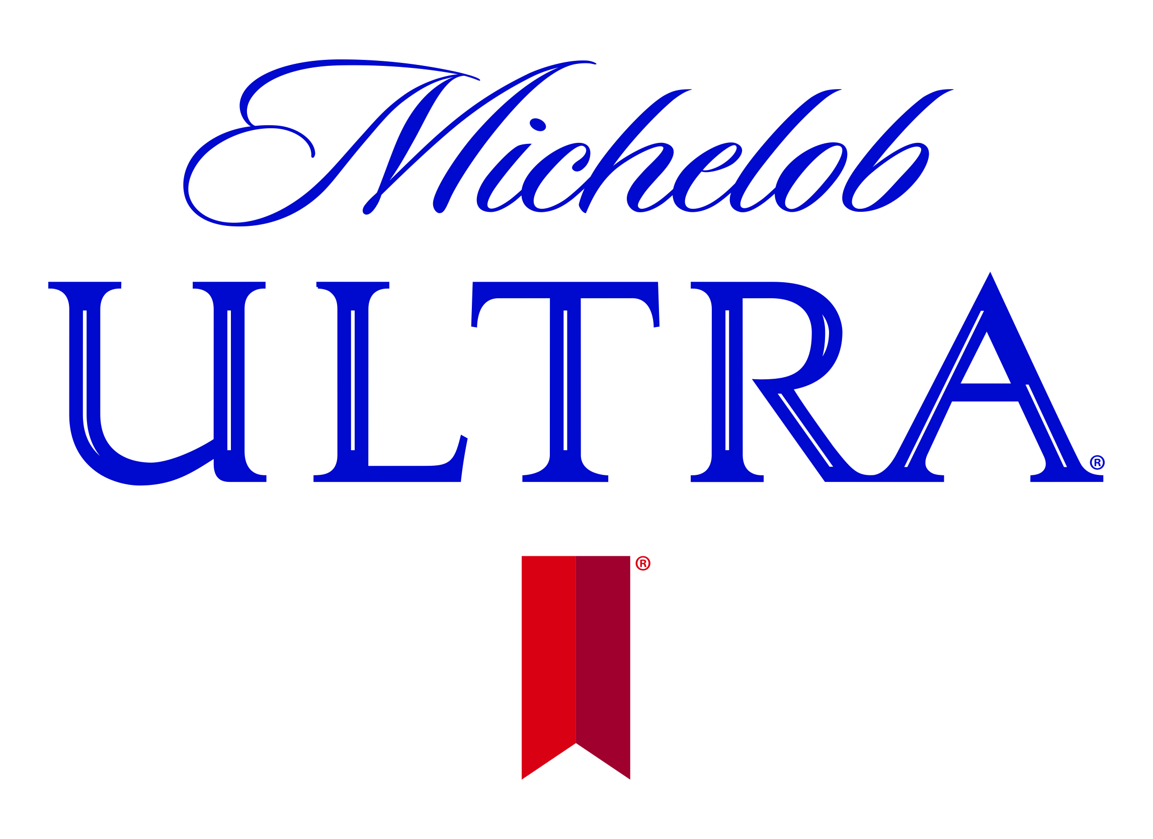 Michelob Ultra_White Background.jpg