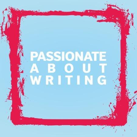 Greece - International Creative Writing Summer School