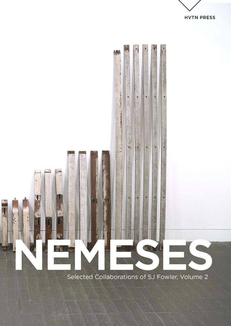 nemeses cover.jpg