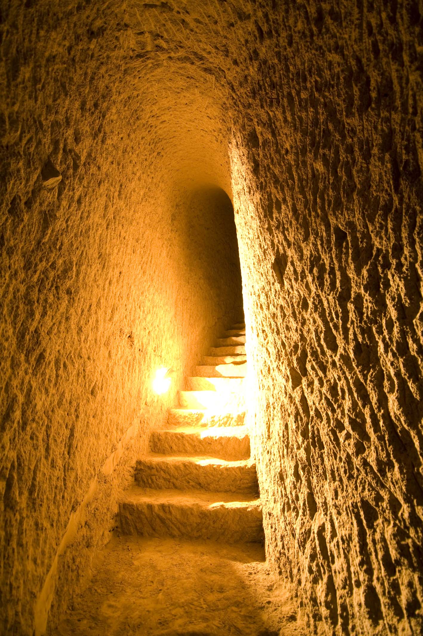 Tunel Arqueologico.jpg