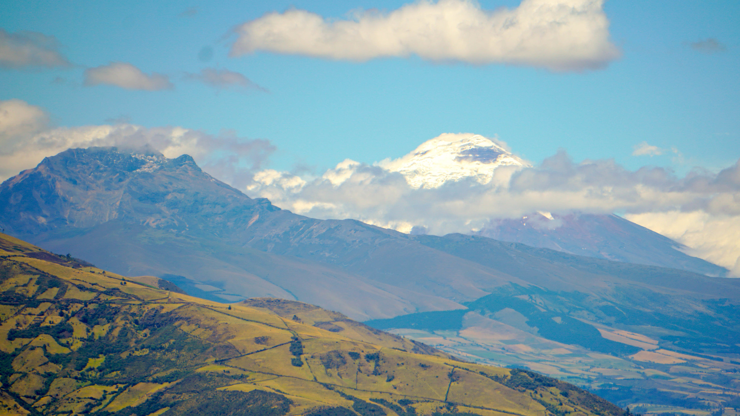 COTOPAXI VIEW FROM HORSEBACK RIDING.jpg