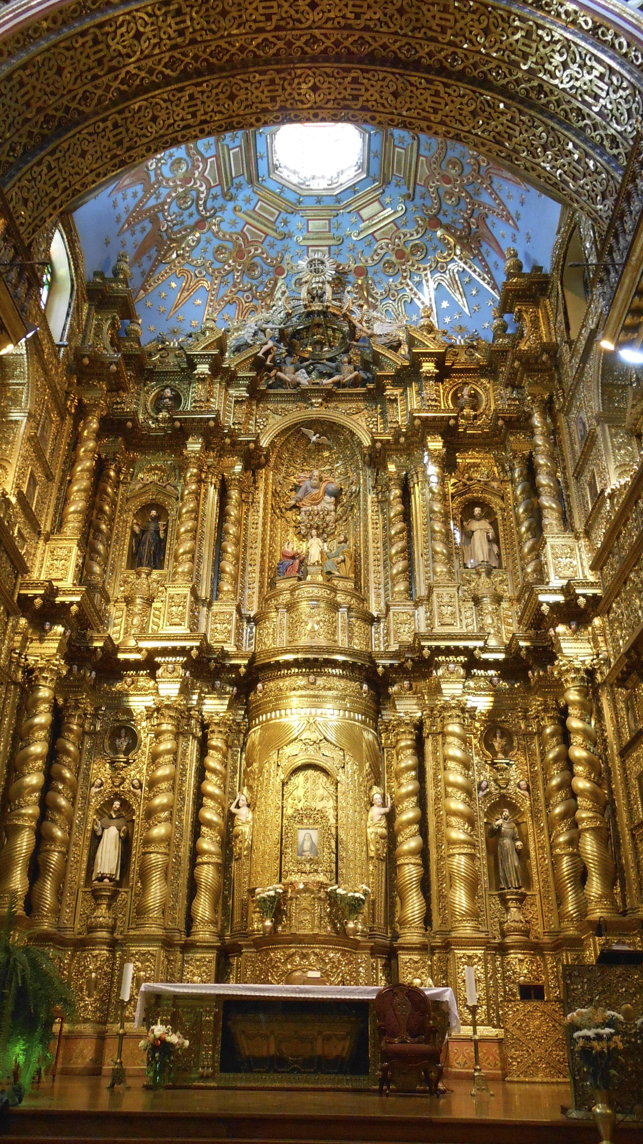church-of-the-society-of-jesus-202158.jpg