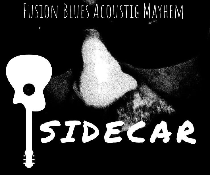 Parliament tavern in seattle aug 12, 2018 - You don't want to miss this Sidecar engagement. Sharing the stage with Aly Crase and Budweather, Sidecar will be performing his newest songs from the latest release.