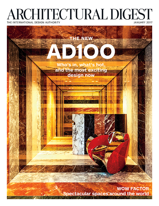 Architectural Digest January 2017.jpg
