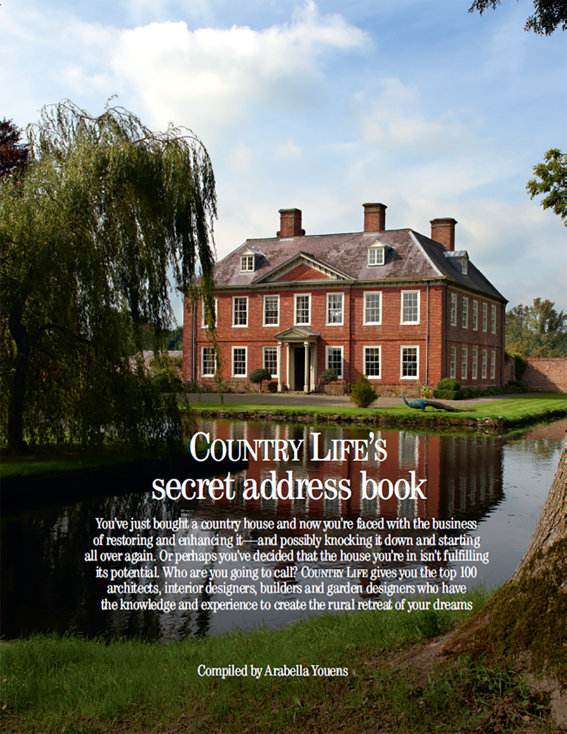 Country Life Main Article 1.PNG